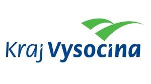 vysocina_logo
