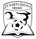 zs-bartuskova