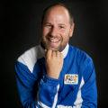 Miroslav Paděra