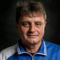 Josef Vrzáček