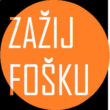 ZAZIJ FOSKU