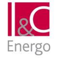 I & C Energo