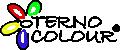 terno-colour