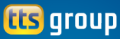 ttsgroup