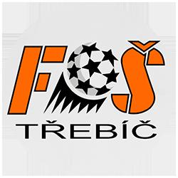 SK Fotbalová škola Třebíč