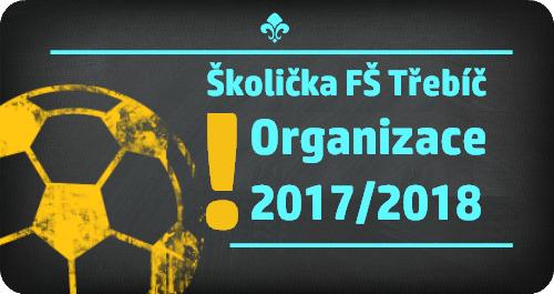 http://fstrebic.cz/wp-content/uploads/2017/10/duletize-info-skolicka.pdf