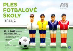 letak-ples-fotbalove-skoly-trebic