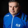 Marek Brabec