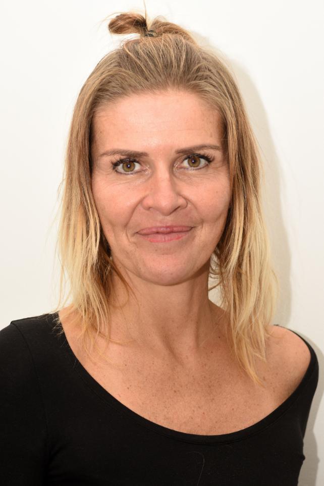 Dita Tománková