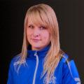 Jana Žahourková