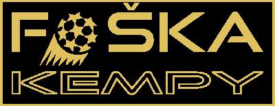 foska-kempy-logo